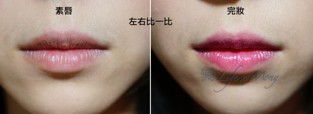 makeup15.png