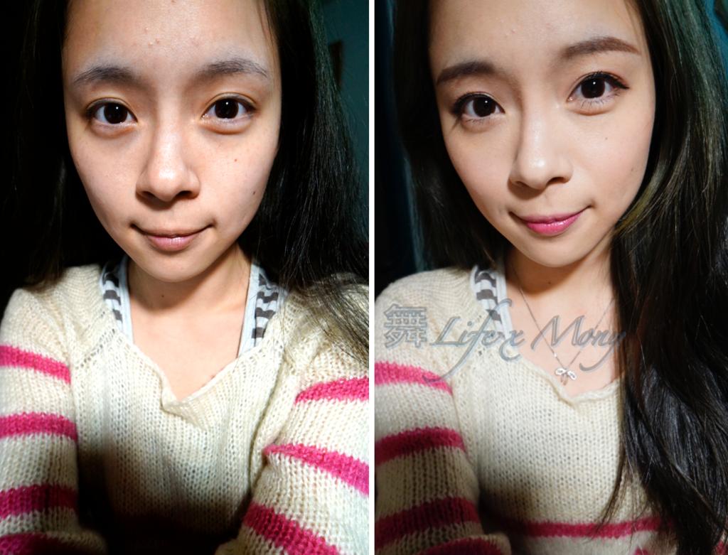 makeup18.png