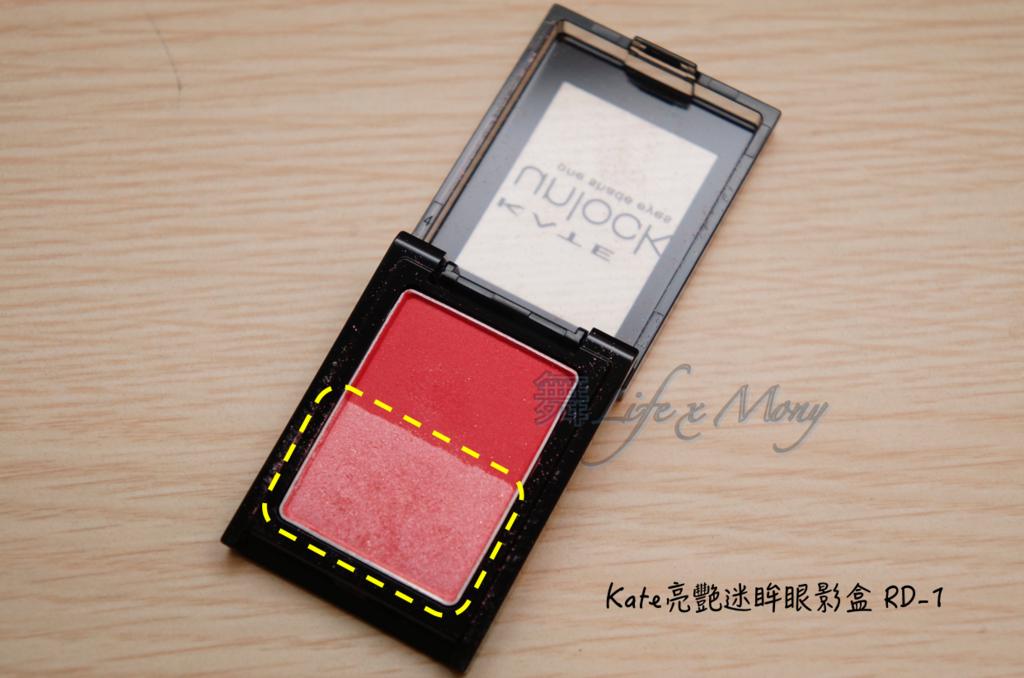 makeup003.png