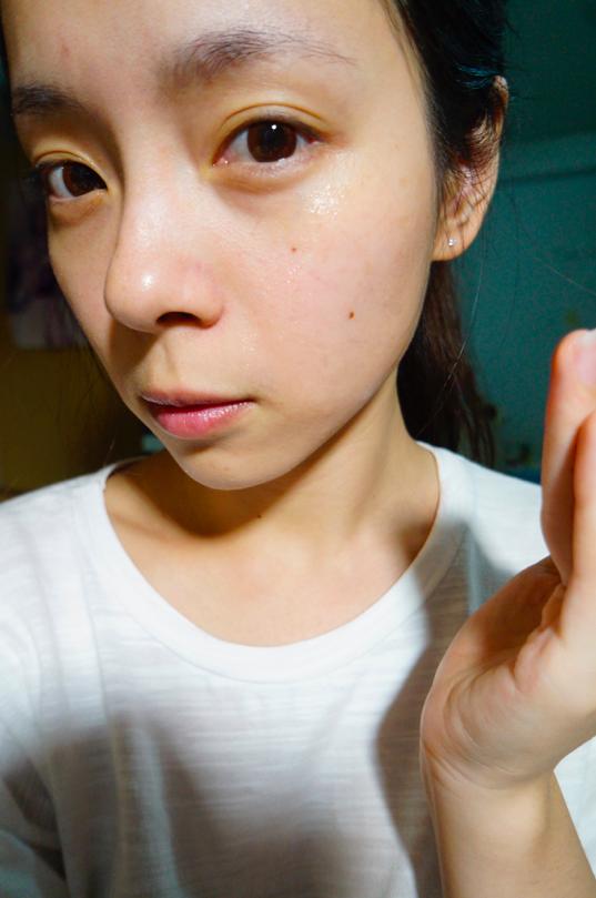 美膚水2.png