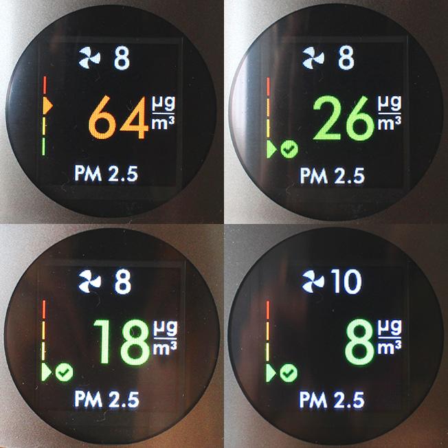 PM2.5實測.jpg