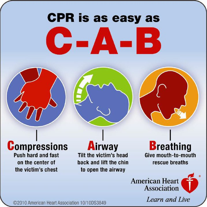 2010 CPR Guidelines.jpg