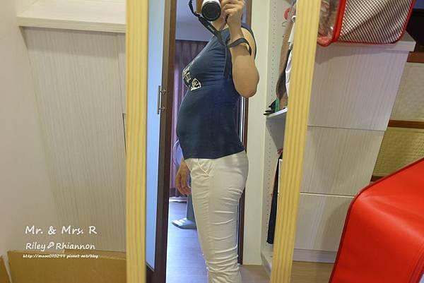 PhotoCap_DSCF6333_007.jpg