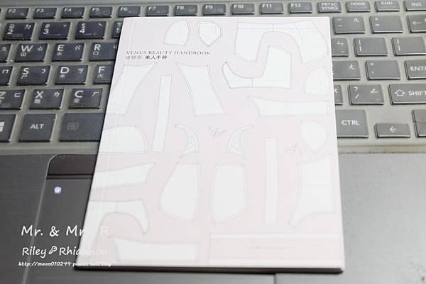 DSCF674201.jpg