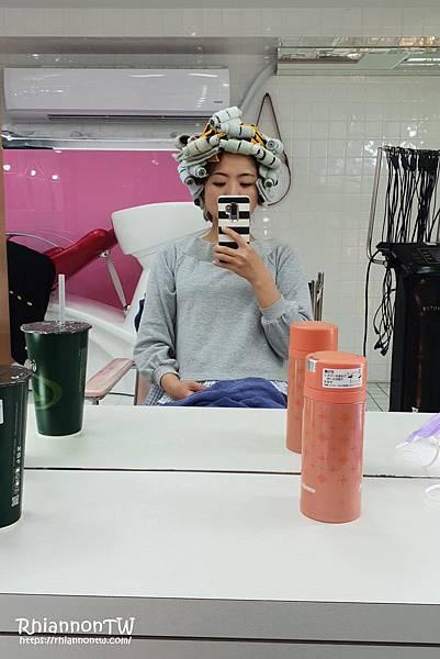 PhotoCap_20190316_160653.jpg