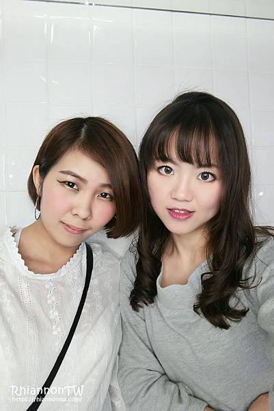 PhotoCap_CIMG0178_mh1553241522275.jpg