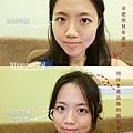 blogpt2019_09_30_21_53_27_mh1569852686042.jpg