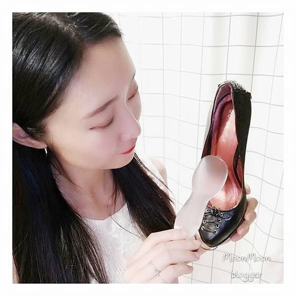 GMF高跟鞋轉移鞋墊05.jpg