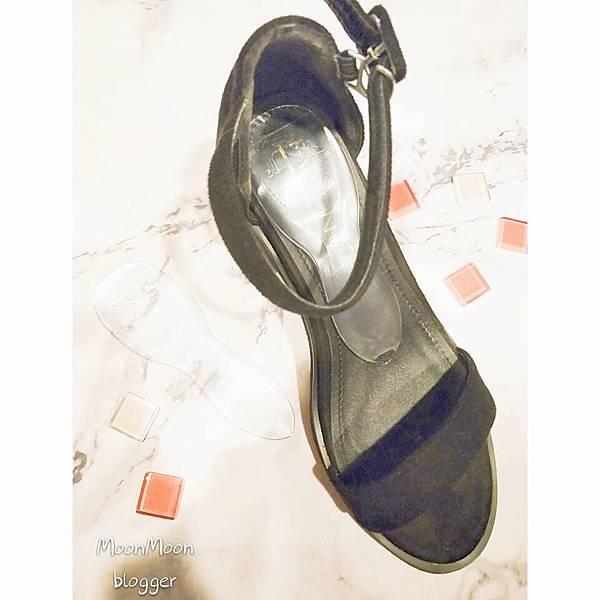 GMF高跟鞋轉移鞋墊01.jpg