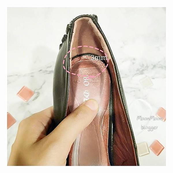 GMF高跟鞋轉移鞋墊09.jpg