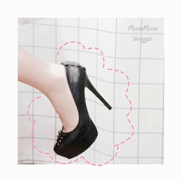 GMF高跟鞋轉移鞋墊15.jpg