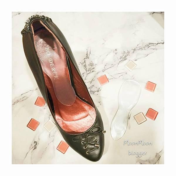 GMF高跟鞋轉移鞋墊10.jpg