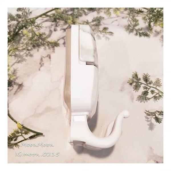 美極品大理石浴室收納15.jpg