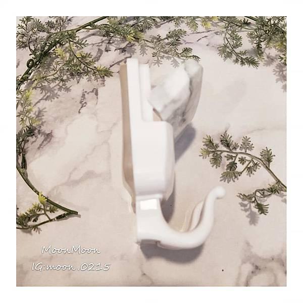 美極品大理石浴室收納24.jpg