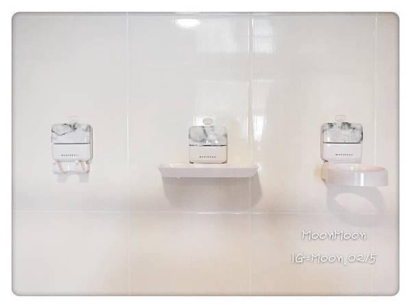 美極品大理石浴室收納33.jpg
