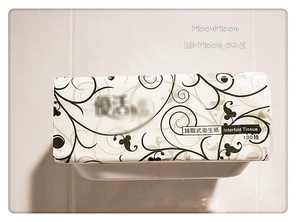 美極品大理石浴室收納31.jpg