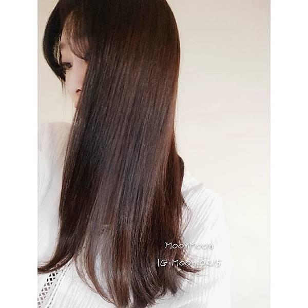 歐若拉AURORA洗髮精19.jpg