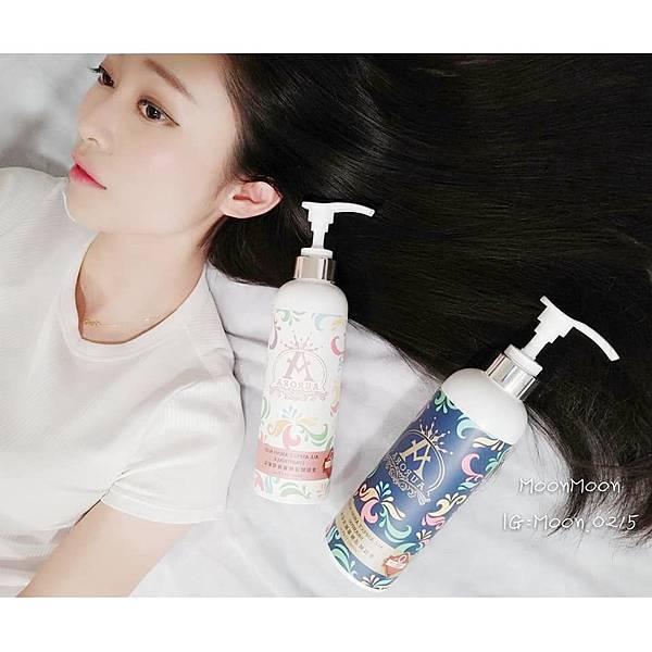 歐若拉AURORA洗髮精17.jpg