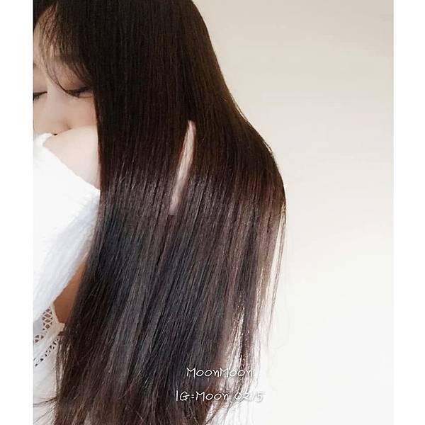 歐若拉AURORA洗髮精24.jpg