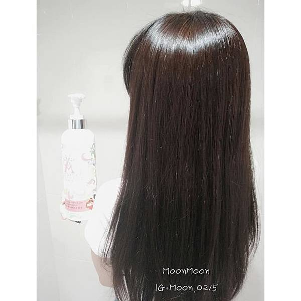 歐若拉AURORA洗髮精28.jpg