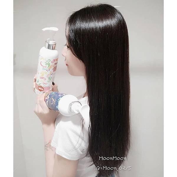 歐若拉AURORA洗髮精31.jpg