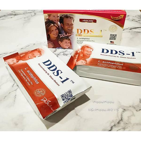 DDS-1益生菌17.jpg