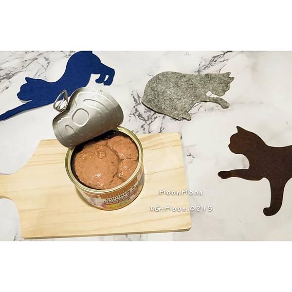 PURRFACT 波菲特貓用主食罐12