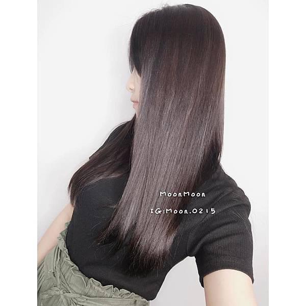 哥德式護髮-AN9.jpg