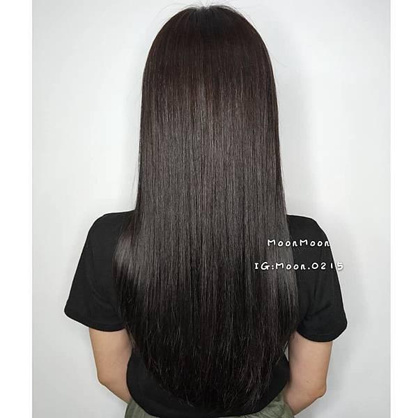 哥德式護髮-AN18.jpg
