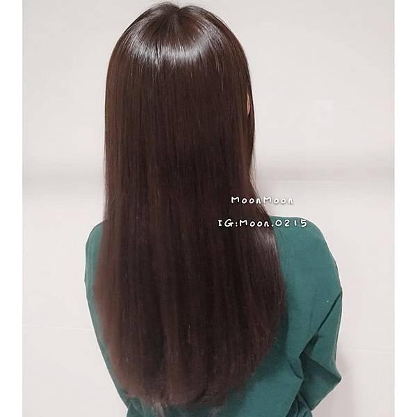 哥德式護髮-AN22.jpg