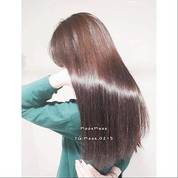 哥德式護髮-AN40.jpg