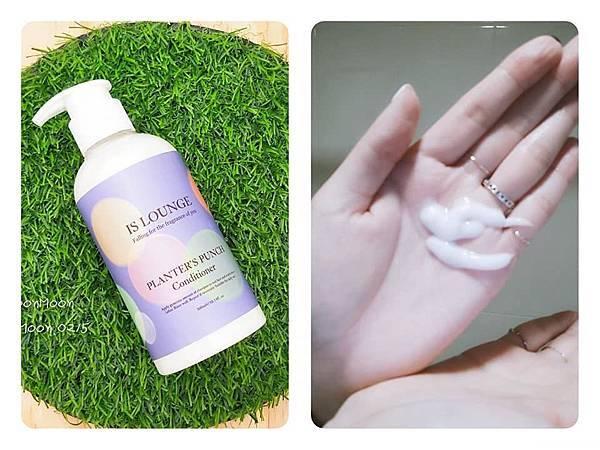 夏翠絲-酵母萃取控油洗髮乳(300ml)7.jpg