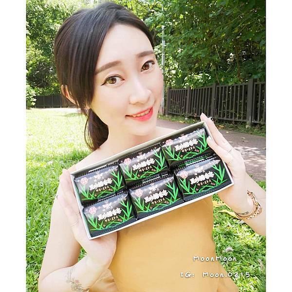 蜂王黑砂糖香皂2.jpg