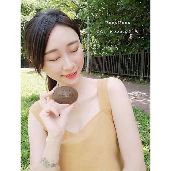 蜂王黑砂糖香皂6.jpg