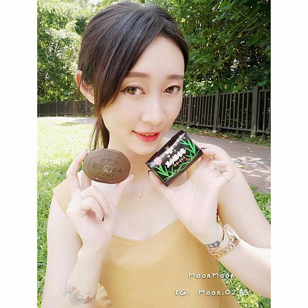 蜂王黑砂糖香皂11.jpg