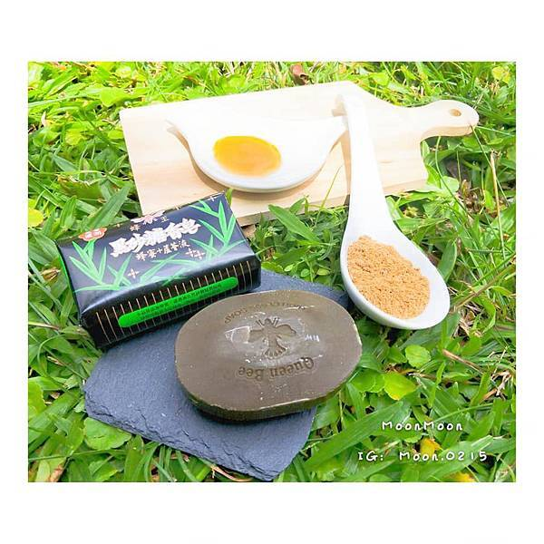 蜂王黑砂糖香皂10.jpg