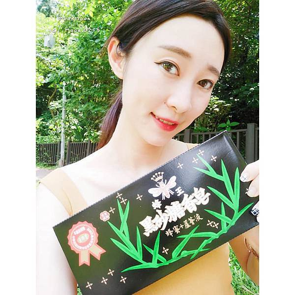 蜂王黑砂糖香皂16.jpg