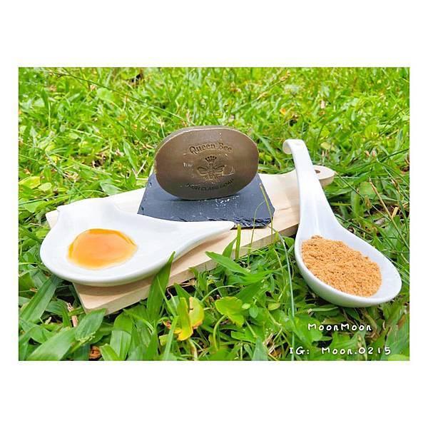 蜂王黑砂糖香皂13.jpg