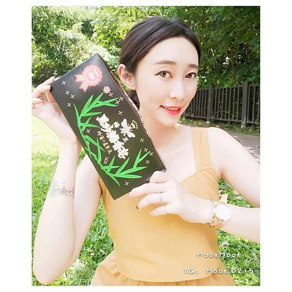 蜂王黑砂糖香皂19.jpg