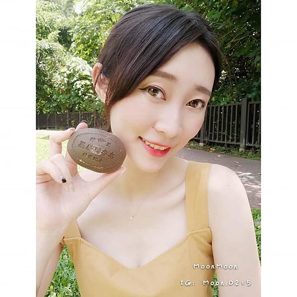 蜂王黑砂糖香皂18.jpg
