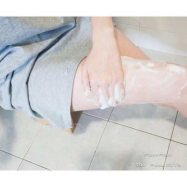蜂王黑砂糖香皂21.jpg