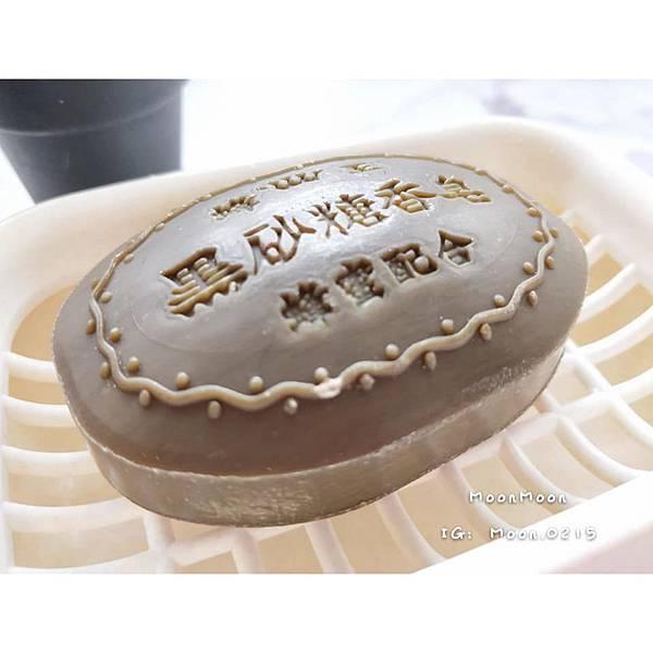 蜂王黑砂糖香皂25.jpg