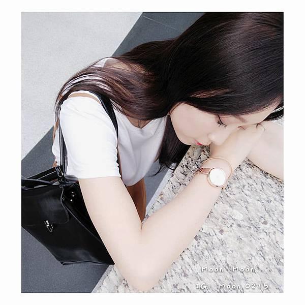 沐木-relax time 手錶15.jpg