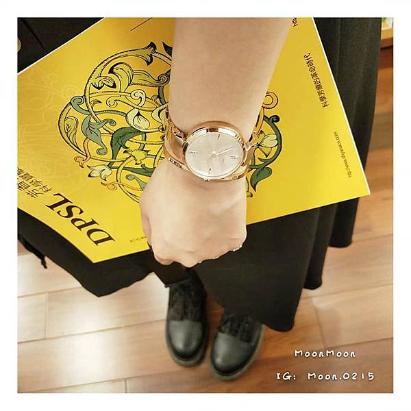 沐木-relax time 手錶17.jpg
