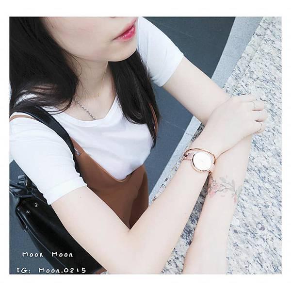 沐木-relax time 手錶20.jpg