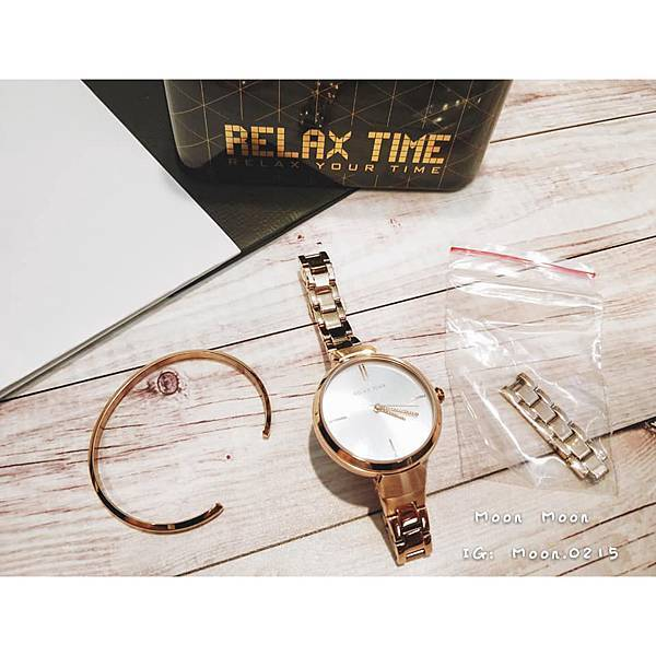 沐木-relax time 手錶47.jpg