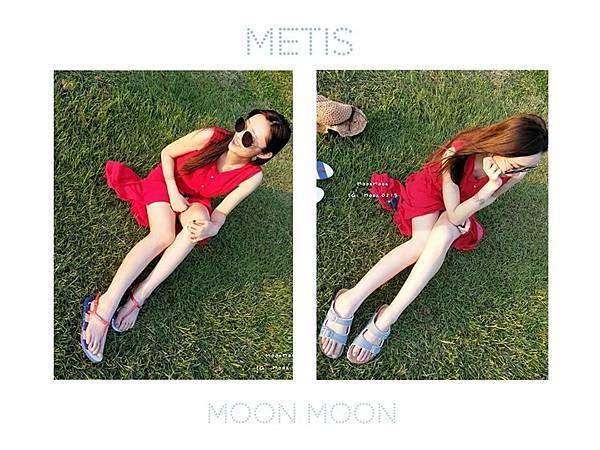 鞋METIS0.jpg
