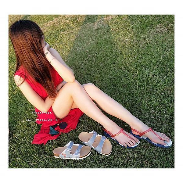 鞋METIS39.jpg