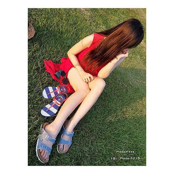 鞋METIS40.jpg