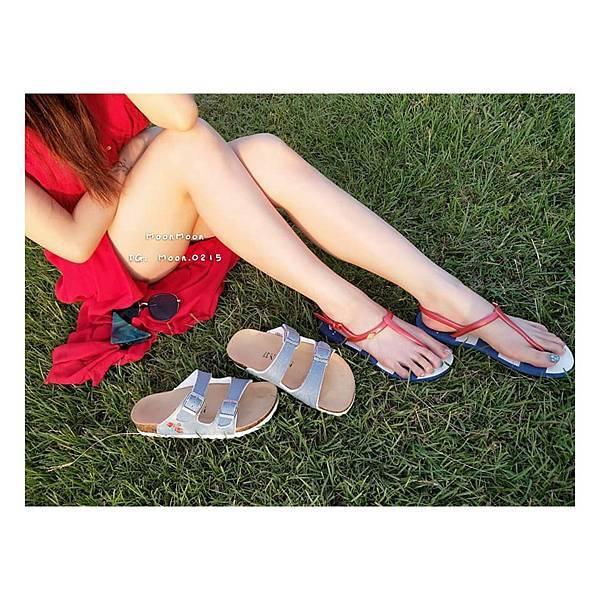 鞋METIS29.jpg